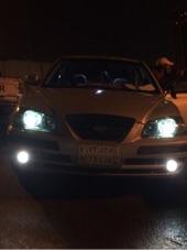النترا 2005