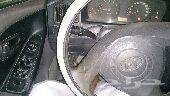هونداي النتر ا 2005 قير عايدي مكينه كبير قزاز كهرباء