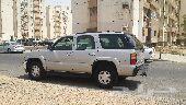 يوكن دبل سعودي استخدام رجل واحد من الوكالة