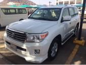 GXR 2013 سعودي  للبيع