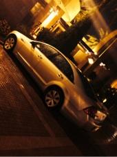 كابرس 2007 (LS)