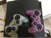 PS3  بلايستيشن 3 للبيع