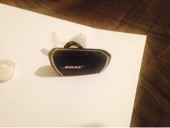 للبيع سماعة بلوتوث من شركة Bose