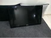 للبيع شاشة LCD KMC