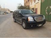 يوكن دينالي XL 2012 سعودي ماشي 63 الف
