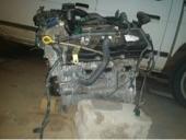 مكينة باث فايندر 2005 3.5 نظيفة للبيع