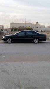 كابريس 2005 للبيع في الرياض