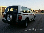للبيع Gx-R 1999
