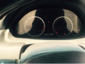 للبيع هوندا اكورد2012 البيع مستعجل وسمح ان شاءالله