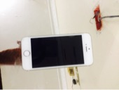 ايفون 5s بصمة ذهبي 16G