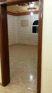 شقة للإيجار بالنوارية الغربية بجانب مسجد وعيادات المتحدون