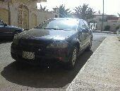 لومينا 2007 ls