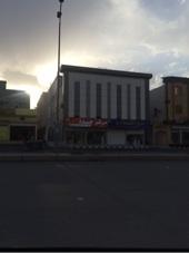 شقق مفروشة للاستثمار عمارة جديدة شارع سلطانه العام