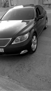 لكزس 460 2008
