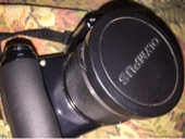 كاميرا البيع عاجل