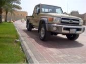 شاص 2009 بيج رفرف سعودي ماشي 330 شرط بد ي ومحركات علي الفحص