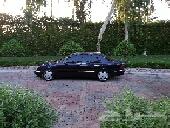 للبيع E50 AMG 1997
