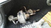 قطع غيار باترول 92 وفورد لنكن 2003