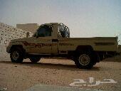 للبيع شاص 13 سعودي