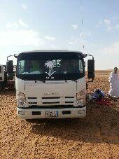 ابوابرهيم لنقل العفش والبضائع جميع انحاء المملكة العربية السعودية