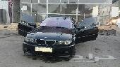 bmw 330 ci e46 2004