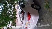 ليموزين النترا 2011 للبيع باسم شركة