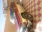 باترول 1991 للبيع