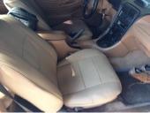 موستنج 97 V8 GT