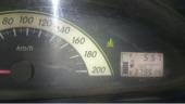 يارس للبيع موديل 2007