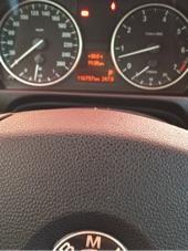 للبيع BMW 323i فل اوبشن 2011