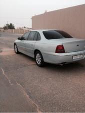 كابرس2006 V8
