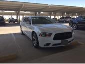 charger R T V8 Full Options