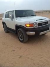 اف جي 2012 (1) سعودي