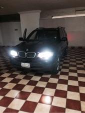 BMW  2003