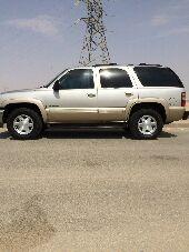 جمس 2005 سعودي