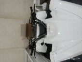 دباب رام 700 موديل 2012