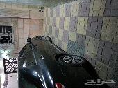 سياره كوريلا للتقبيل 2013