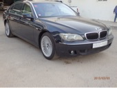 BMW-2008