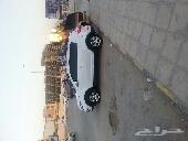 للتنازل سيارة كيا سبورتاج 2014