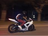 gsxr2007 750