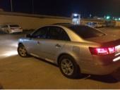 سوناتا 2010 سعودية