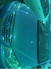 هونداي النترا 2011 عداد 68000 كم