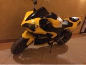 للبيع R1 2009