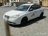 ليموزين تاكسي