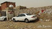 كامري  GLX V6  قراندي