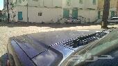 جيب شروكي كلاسك سعودي 2001 البيع خلال اسبوع بإذن الله