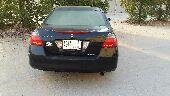 اكورد 2006 للبيع الشرقيه