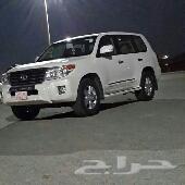 للبيع GxR3 سعودي