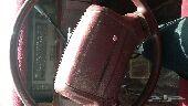 للبيع كابرس صابونه م 1991
