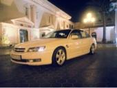 كابريس SS  2006 للبيع